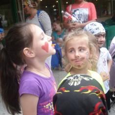 игра форт боярд для детей от 4 до 7 лет фотоотчет