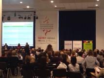 XII Всероссийская конференция HR-менеджеров на тему «Битва за сотрудников: привлечение, мотивация, удержание»