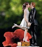 Миникопии людей на свадьбу, на праздник в Москве